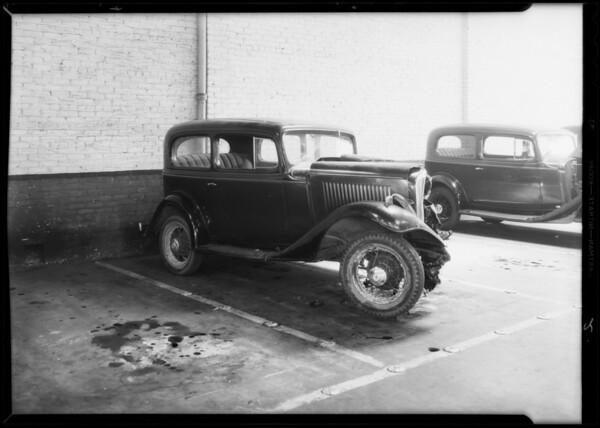 DW-1933-09-22-70~01