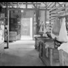 Ivory Laundry, 1443 East Adams Boulevard, Los Angeles, CA, 1931