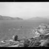 Scenes at San Francisco and St. Helena, CA, 1931