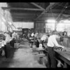 Views of factory, etc., Southern California, 1931