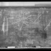 Blackboard, case of Cromwell vs. May Co., Southern California, 1932