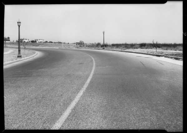 Case of Cleeland, assured, Southern California, 1932