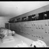 County Hospital, Newbury Electric, Los Angeles, CA, 1932