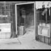 DW-1932-04-26-172