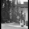 DW-1932-28-25-133