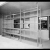 County Hospital, Drayer & Hausen Inc., Los Angeles, CA, 1932