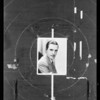 John Gilbert, Southern California, 1932