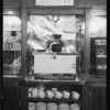 """Silex"" coffee ranges, Albert Sheetz, Southern California, 1933"