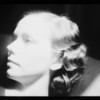 Pasadena shots, 1 year old- Irene, Pasadena, CA, 1932