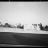 4937 West 20th Street property, Los Angeles, CA, 1932