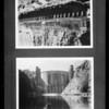 Boulder Dam for slides, Southern California, 1935
