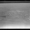 Air views of Leimert district, Southern California, 1929