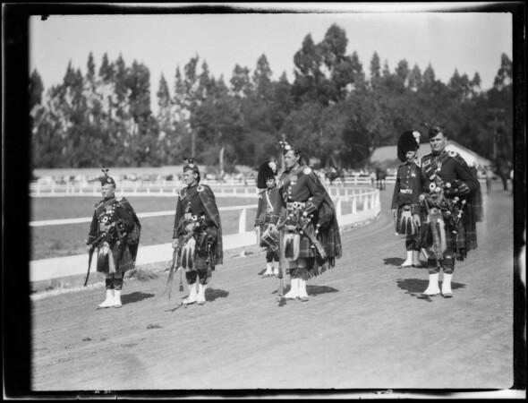 Riverside Fair, Riverside, CA, 1926