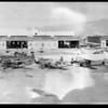 Fairchild Aerial Surveys, Burbank, CA