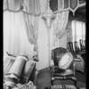 Hollywood - Princess Marika, 6923 Franklin Avenue, Los Angeles, CA, 1925