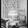 Towe-Pettiborne Co., Southern California, 1925