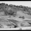 Highland Park villa, Los Angeles, CA, 1925