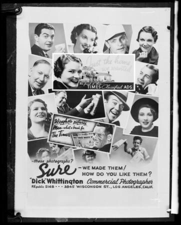 DW-1936-03-09-53