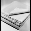 Christmas roto book, Bullock's, Southern California, 1933