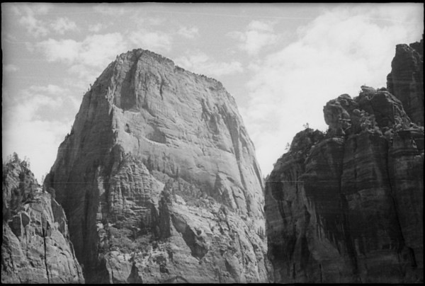 Bryce Canyon, Zion National Park, UT, [s.d.]