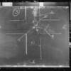 Blackboards, case of Calkins vs. Dupes, Southern California, 1932