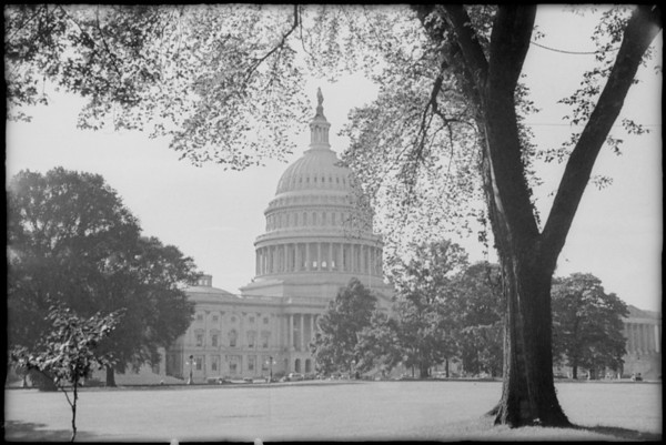 New York, Washington D.C., [s.d.]