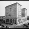 Pasadena Bank, Pasadena, CA, 1928
