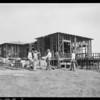 Castellammare, Frank Meline Co., Santa Monica, CA, 1926