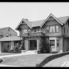 1637 Buckingham Road, Los Angeles, CA, 1927