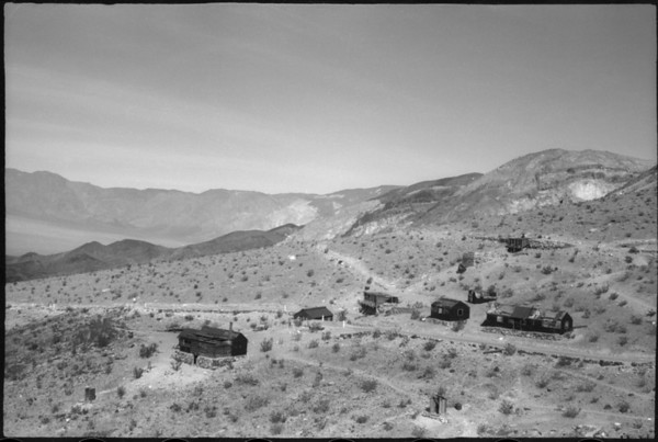 Death Valley, CA, [s.d.]