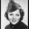 Studio Style Hat Company, Southern California, 1936