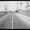 DW-1934-04-03-19