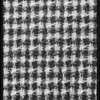 Bolts of wool material, Southern California, 1934