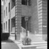 DW-1926-64-05-6DC