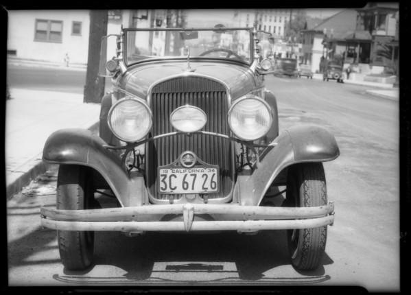 DW-1934-04-24-144