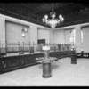 Oak Knoll branch of Los Angeles First National Bank, Pasadena, CA, 1927