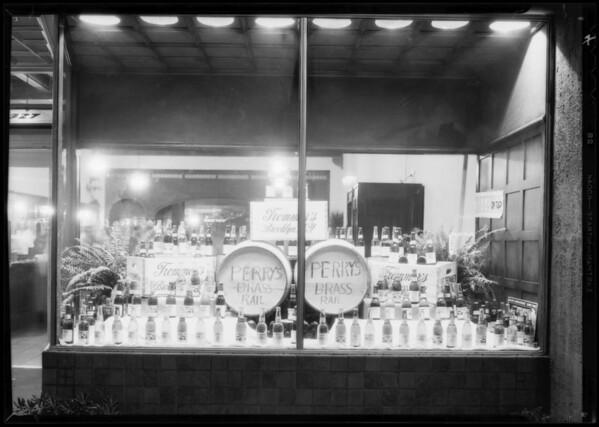 DW-1933-06-19-92
