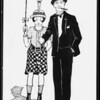 "Midge Miller & Will Morrisey's ""Exposures"", Southern California, 1927"