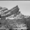 Vasquez Rocks, Agua Dulce, CA, [s.d.]