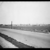 General scenes--vicinity West 6th Street & South Western Avenue, Los Angeles, CA, 1926