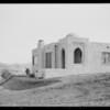 Girard, Southern California, 1924