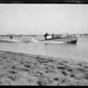 Balboa, Newport Beach, CA, 1928