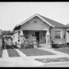 Home, 717 West 41st Drive, Southern California, 1925