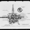 Copy of Dodge transmission, Southern California, 1932