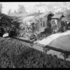 Maternity and rest home, 1933 Griffith Park Boulevard, Los Angeles, CA, 1933