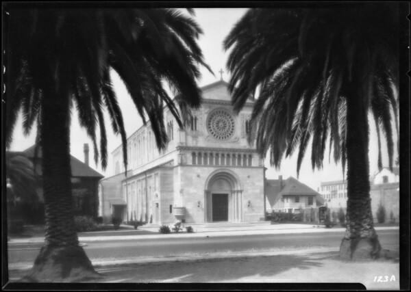 DW-1926-64-05-6E