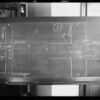 Blackboards, case of Calkins vs. Dupes, Southern California, 1932