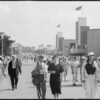 "Chicago World's Fair, ""Century of Progress"", & Ohio River, 1933-1934"