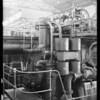 Tucson, Union Oil Co., Southern California, 1932