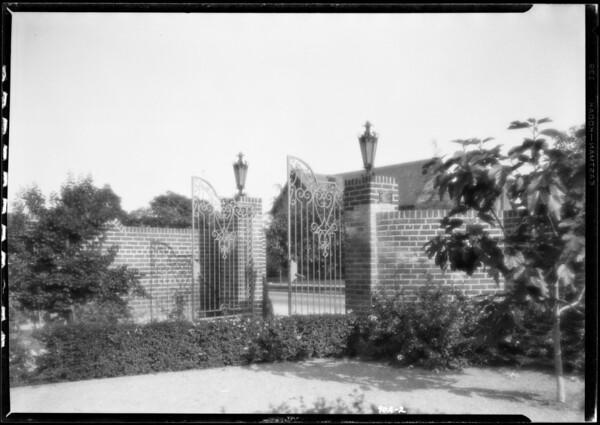 DW-1926-64-05-6DB